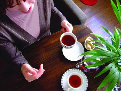 doku_cafe