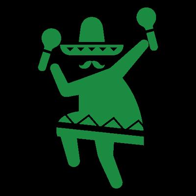hanra_mexico