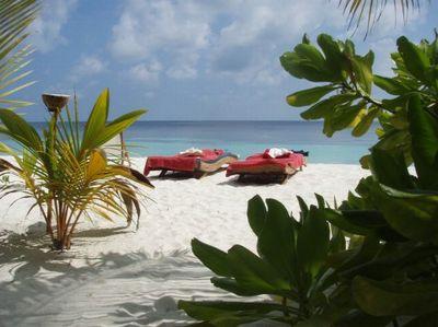 sumaho_beach