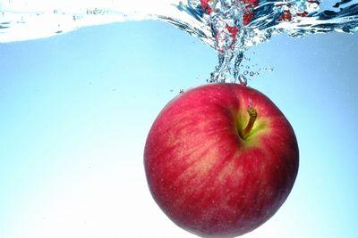 youdo_apple