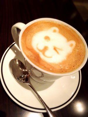 youdo_coffee
