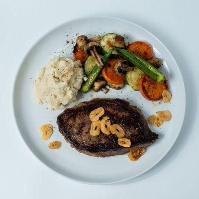 youdo_steak
